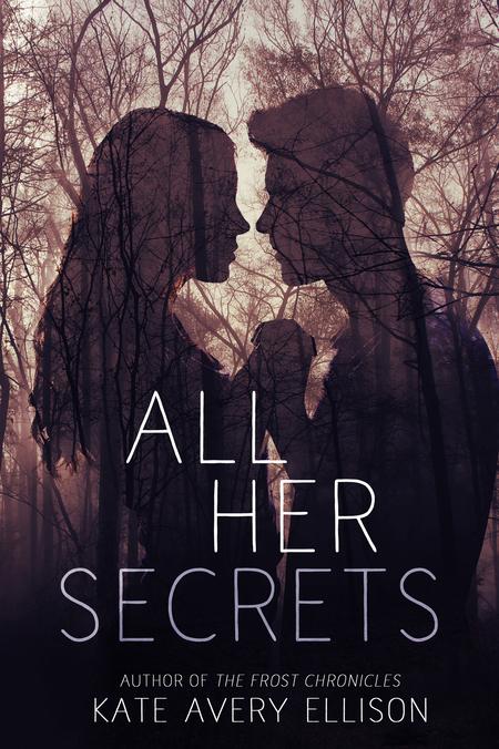 All Her Secrets