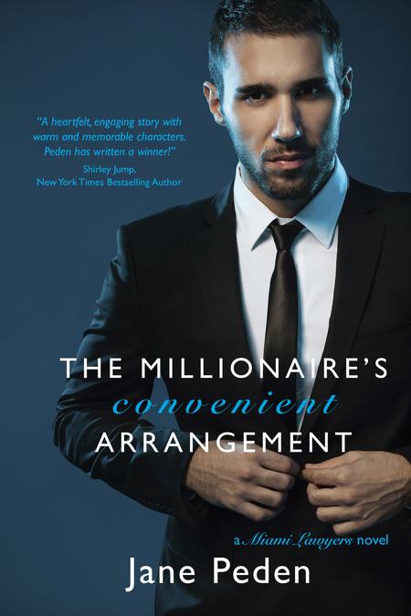 The Millionare's Convenient Arrangement