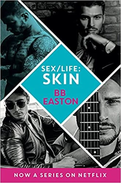Skin by BB Easton