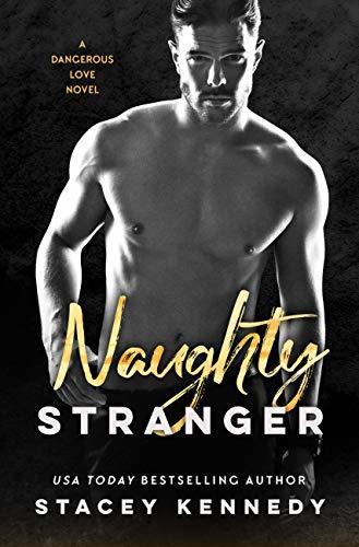 Naughty Stranger