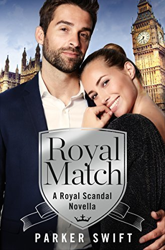 ROYAL MATCH