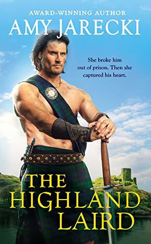The Highland Laird