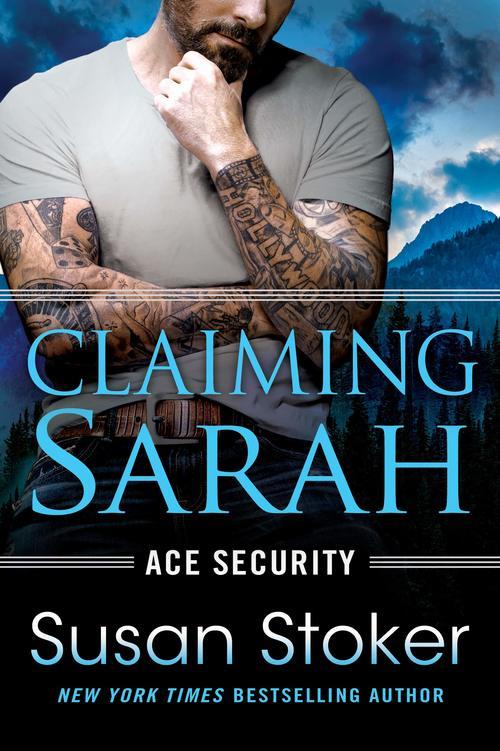 Claiming Sarah