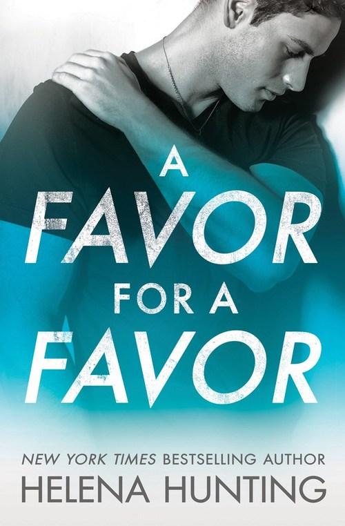 A Favor for a Favor