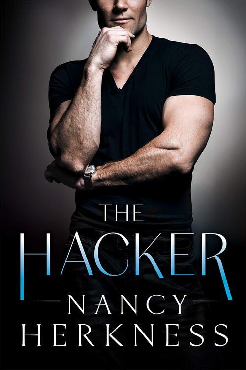 The Hacker by Nancy Herkness