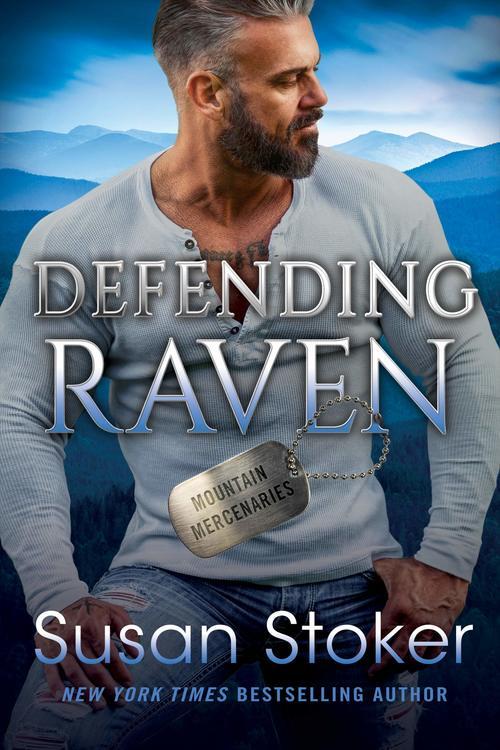 Defending Raven
