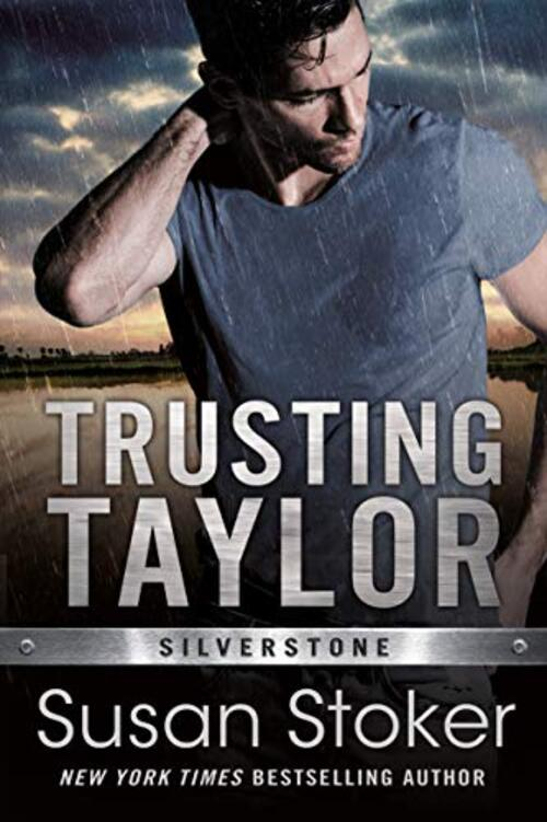 Trusting Taylor by Susan Stoker