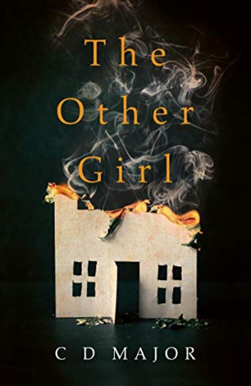 The Other Girl by C.D. Major
