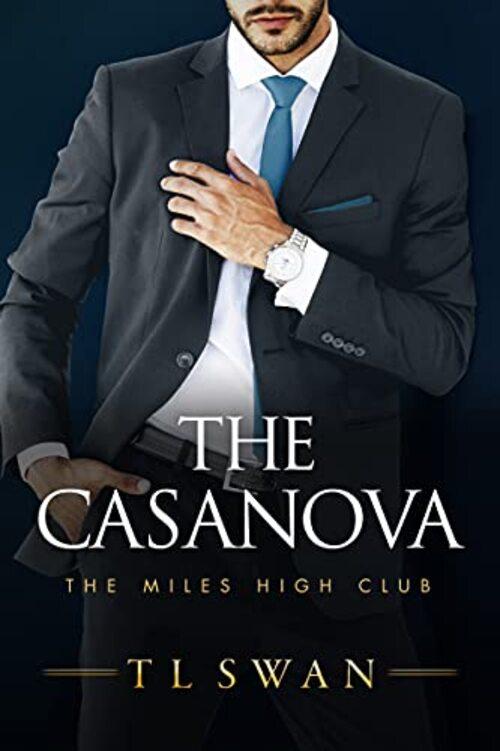 The Casanova