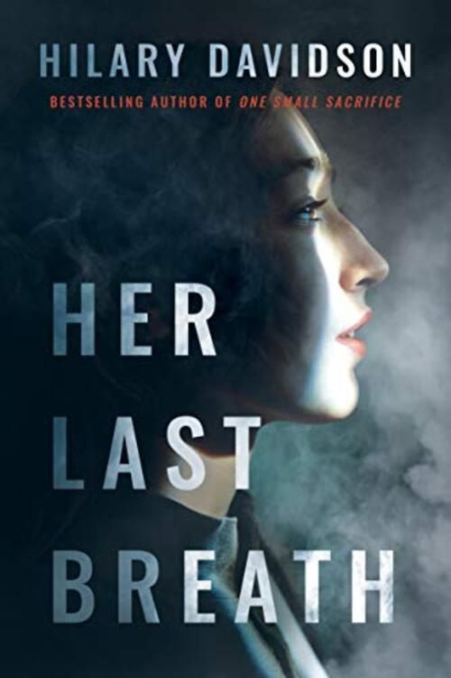 Her Last Breath