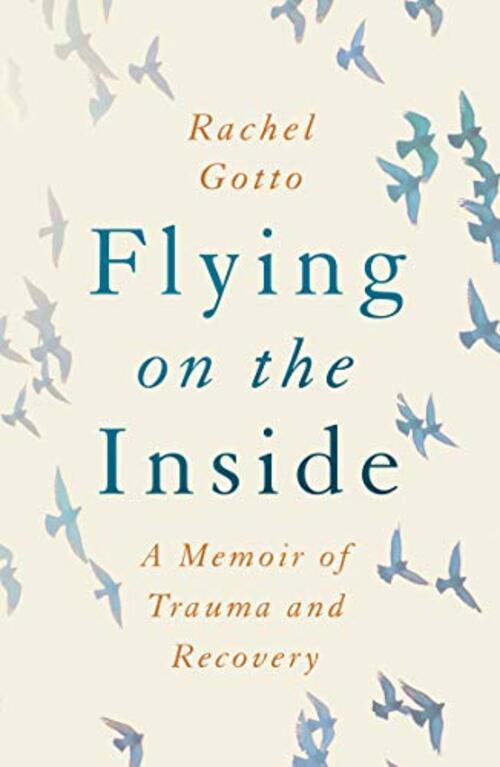 Flying on the Inside