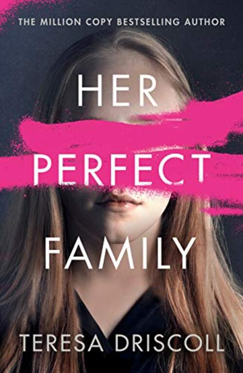 Her Perfect Family