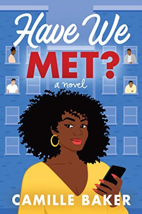 Have We Met?