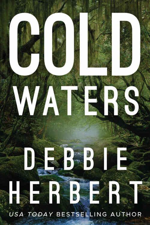 Cold Waters by Debbie Herbert