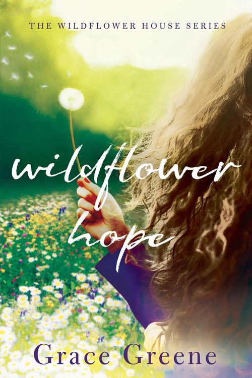 Wildflower Hope