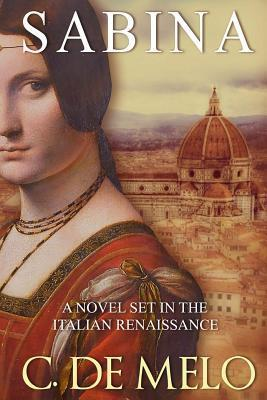 Sabina: A Novel 