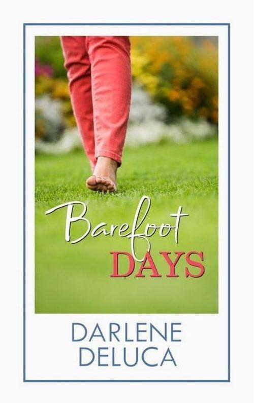BAREFOOT DAYS