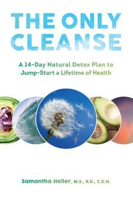 The Only Cleanse
