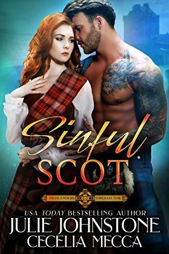 Sinful Scot
