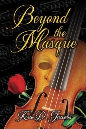 Beyond the Masque