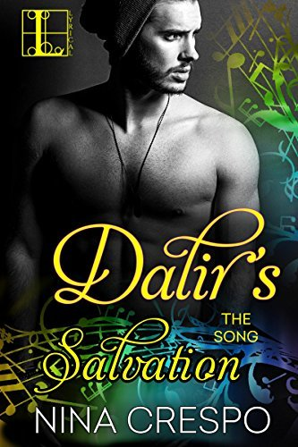 Dalir's Salvation