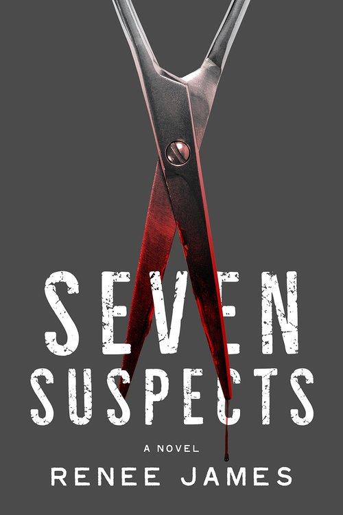 Seven Suspects