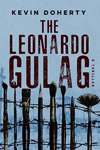 The Leonardo Gulag