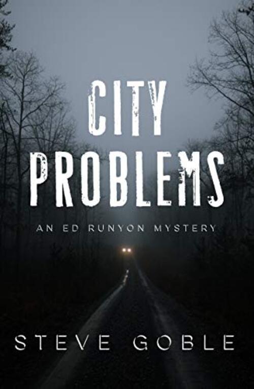 City Problems