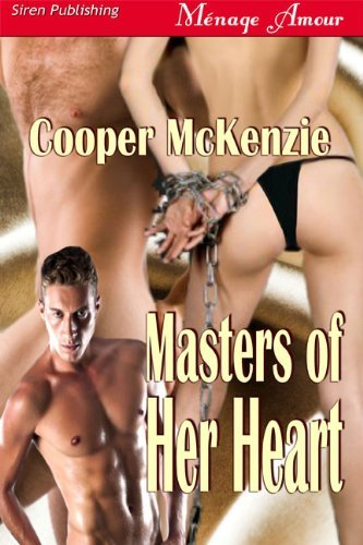MASTERS OF HER HEART