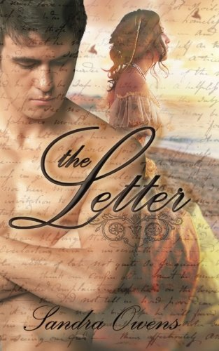The Letter by Sandra Owens