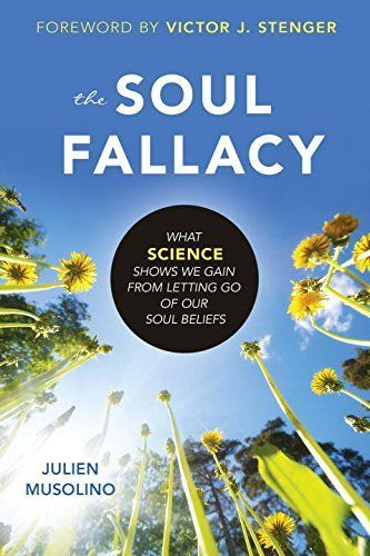 The Soul Fallacy