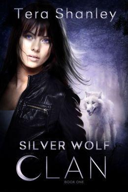 SILVER WOLF CLAN