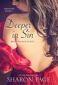 Deeper In Sin