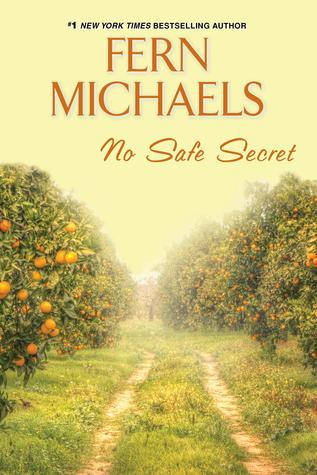 No Safe Secret by Fern Michaels