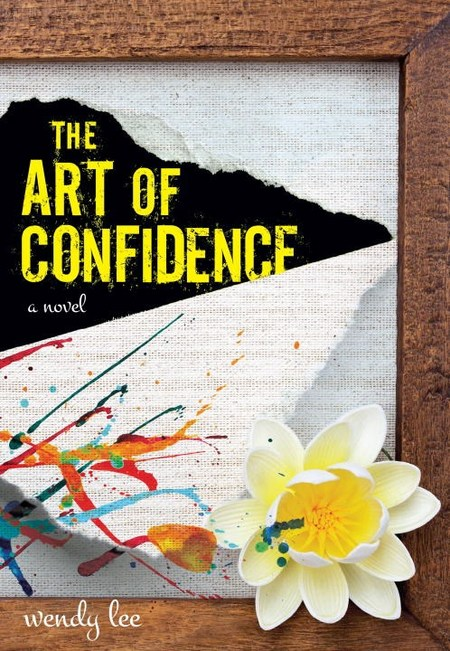 The Art