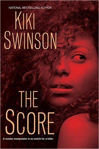 The Score by Kiki Swinson