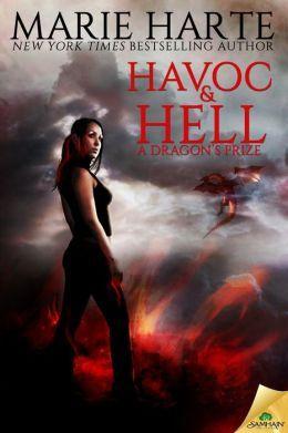 HAVOC & HELL