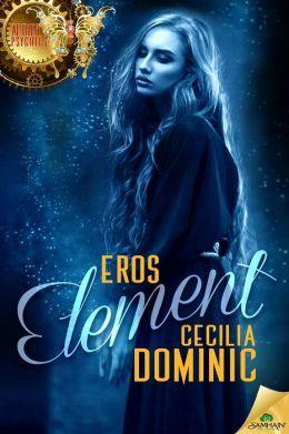 Eros Element