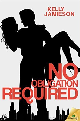 NO OBLIGATION REQUIRED