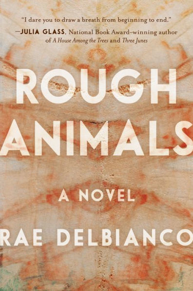 Rough Animals