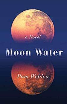 Excerpt of Moon Water by Pam Webber