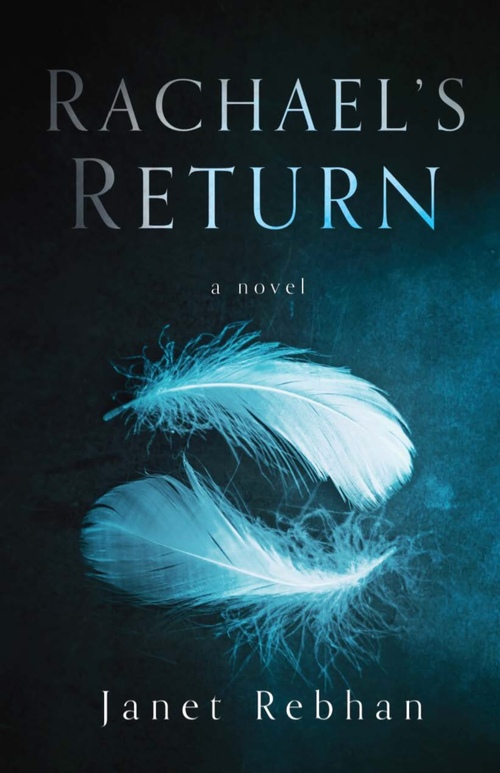 Rachel's Return