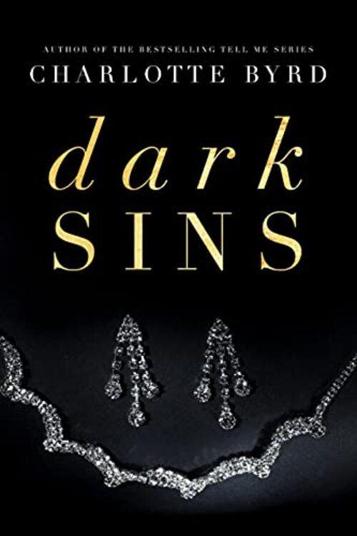 Dark Sins