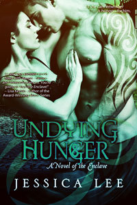 UNDYING HUNGER