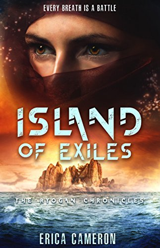 Island of