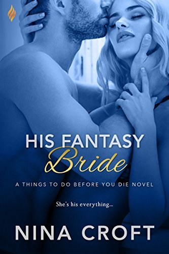 His