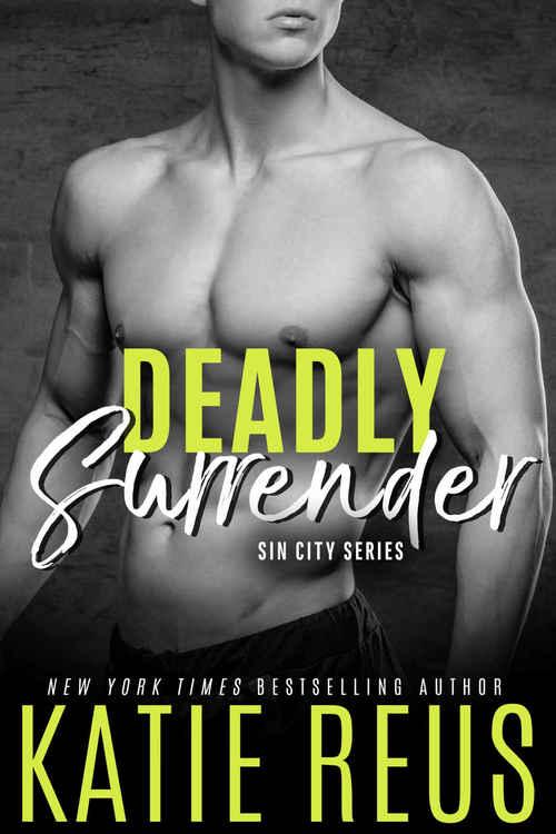 Deadly Surrender