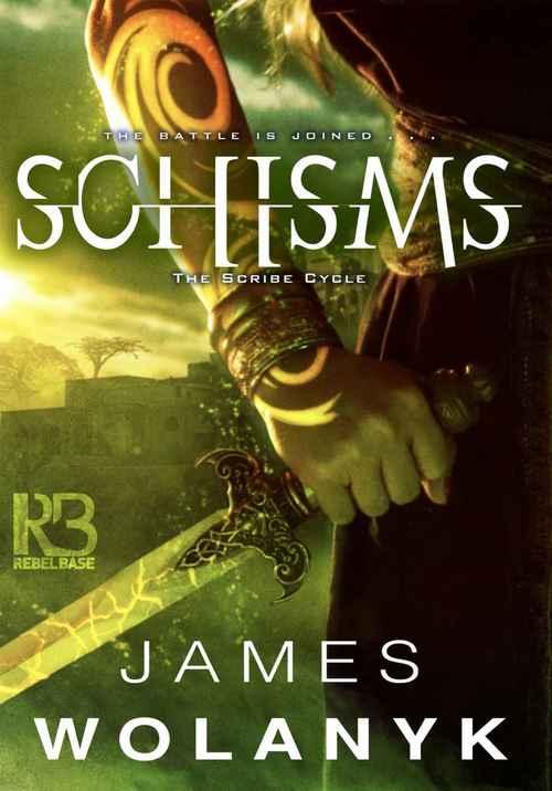Schisms