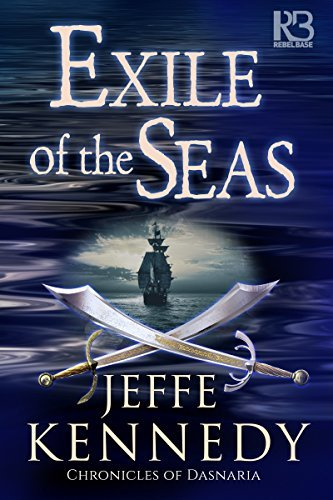 Exiile of the Seas