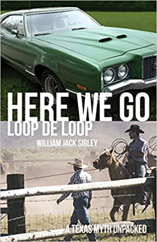 Here We Go Loop De Loop